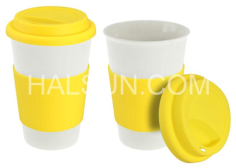 coffee-mugs-heat-protect_05.jpg