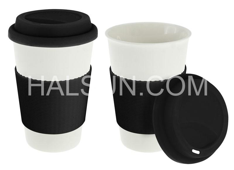 coffee-mugs-heat-protect_06.jpg