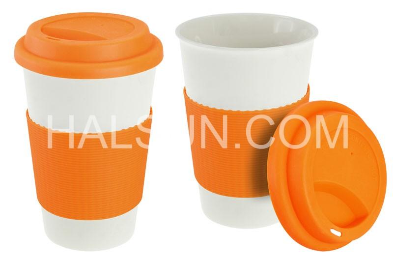 coffee-mugs-heat-protect_07.jpg