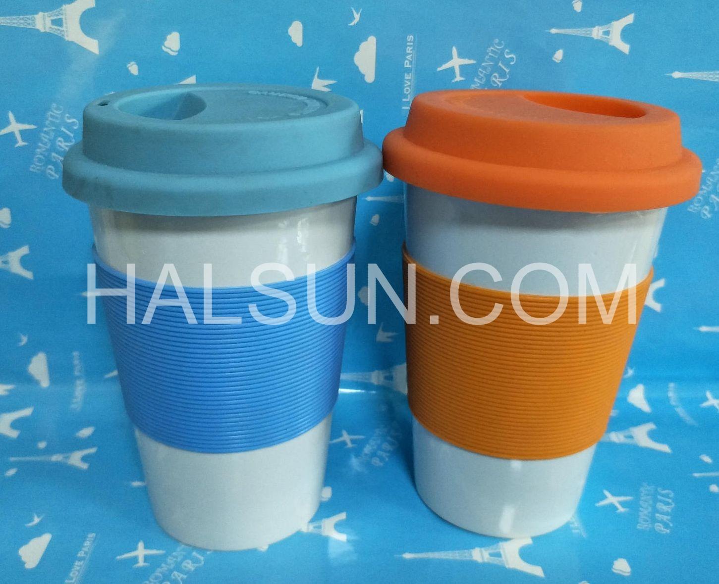 handy-coffee-mug.jpg