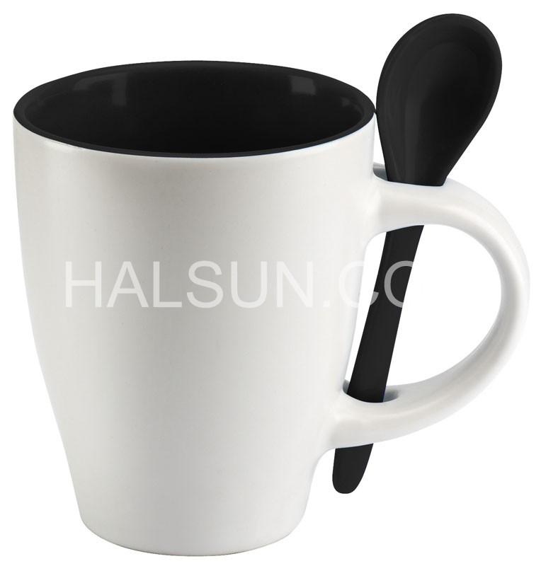 mugs-spoons-_02.jpg