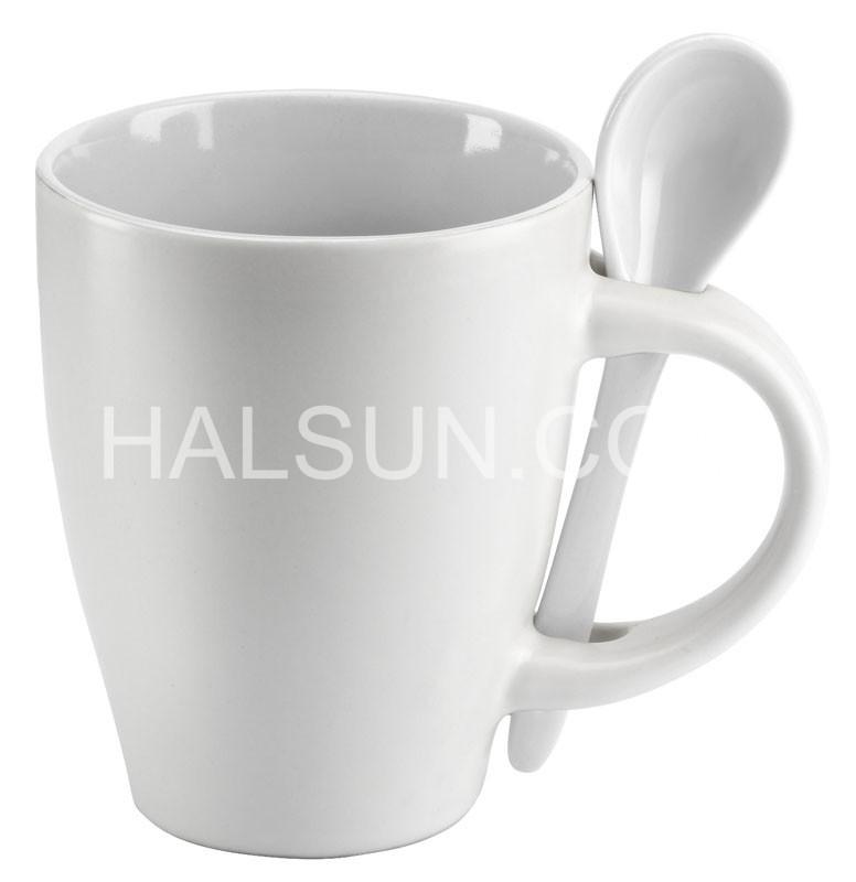 mugs-spoons-_03.jpg