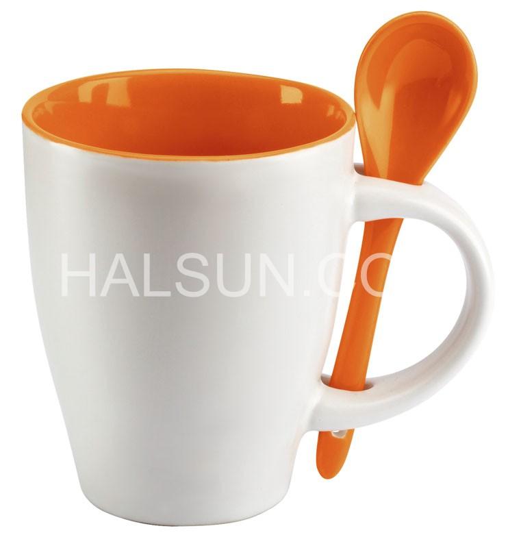 mugs-spoons-_04.jpg