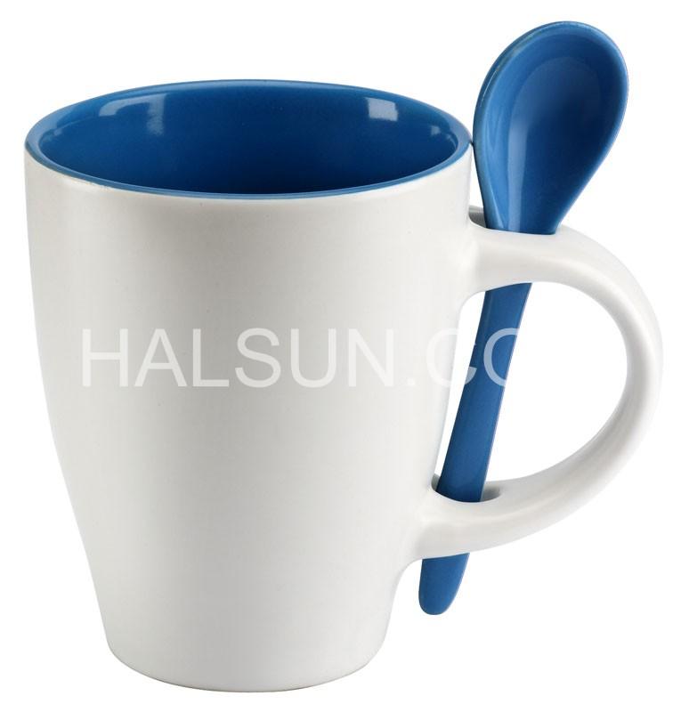 mugs-spoons-_05.jpg