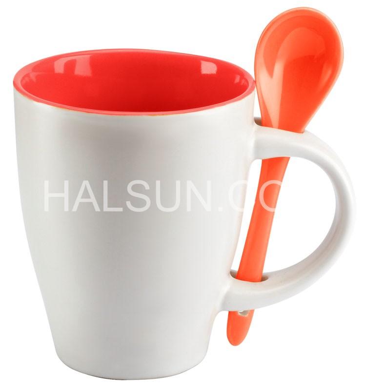 mugs-spoons-_06.jpg