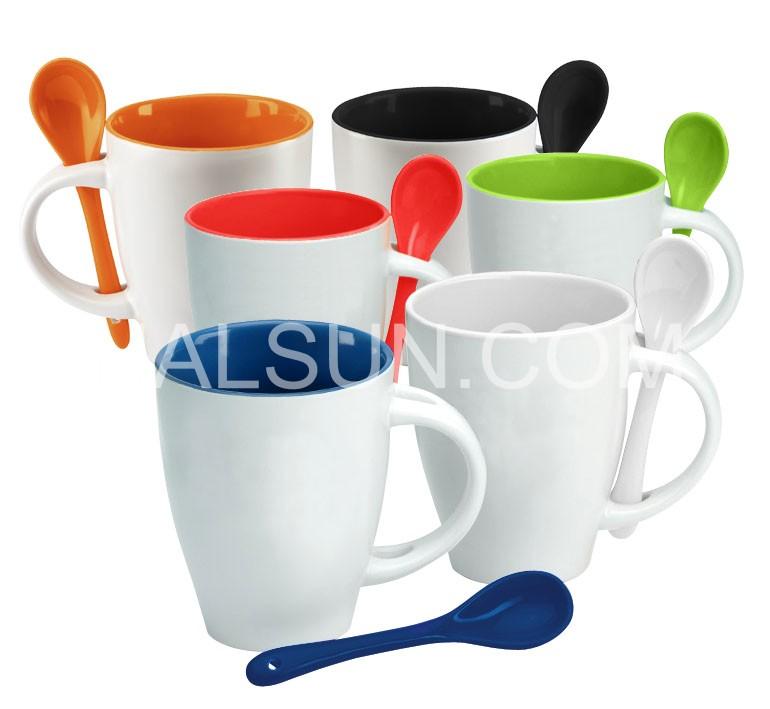 mugs-spoons-_07.jpg