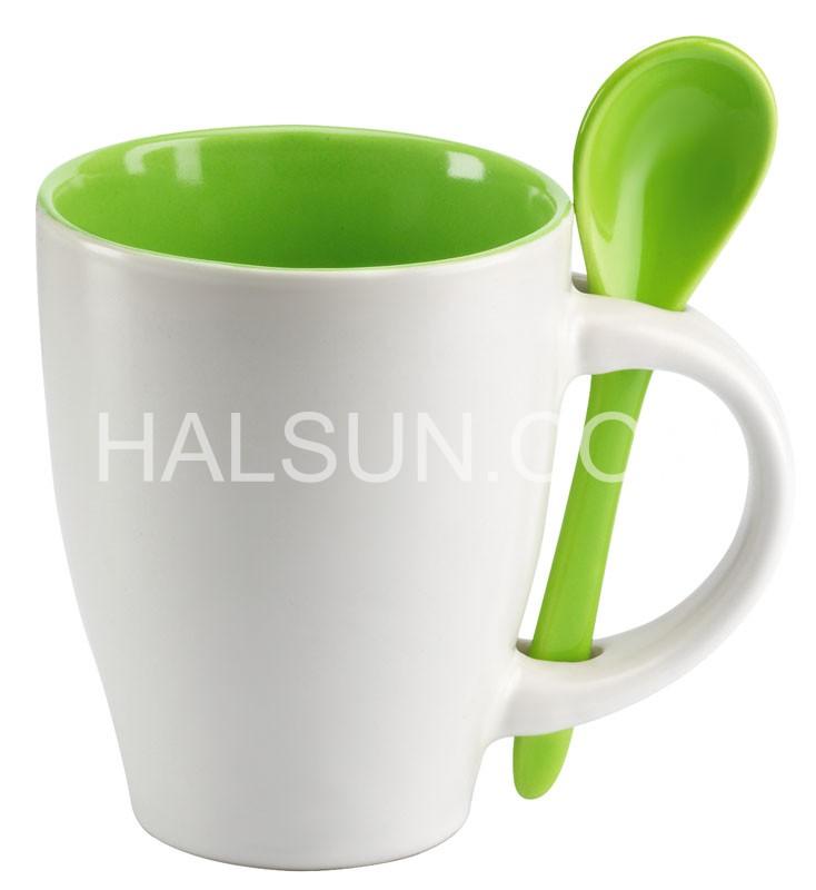 mugs-spoons.jpg